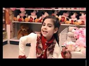Toyor Al Janah : video clip hay duyuru urhoprcxyhc xem video clip hay nh t 2016 2017 ~ Medecine-chirurgie-esthetiques.com Avis de Voitures
