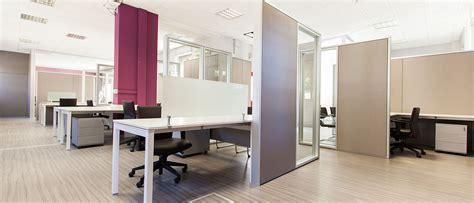 arredamenti uffici pareti mobili per ufficio pareti per ufficio ivm office