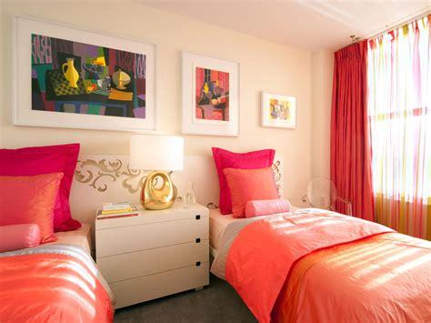 10 Girly Teen Bedrooms Kids Room Ideas For Playroom