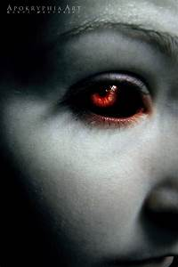 200 best images about vampires on Pinterest | Red eyes ...