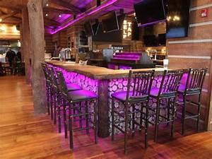 Rustic Restaurant Bar Stools — Rustic Restaurant Furniture ...