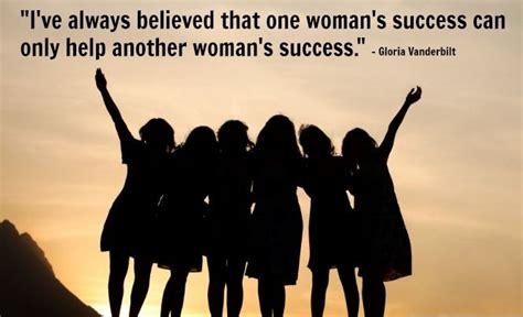 women empowerment quotes weneedfun