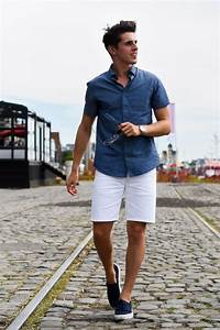 20 Trending Summer Outfits Ideas To Copy Now