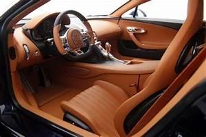 Fiche Technique Bugatti Chiron : 9 530 euros la bugatti chiron l 39 chelle 1 8 photo 4 l 39 argus ~ Medecine-chirurgie-esthetiques.com Avis de Voitures
