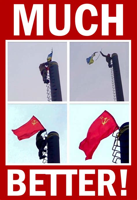 Anti Communist Memes - anti communist meme www imgkid com the image kid has it