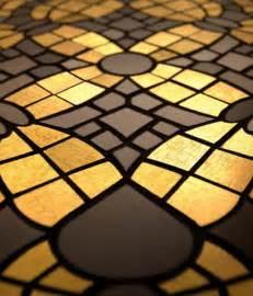 floor tile and decor foundation dezin decor floor tiles design