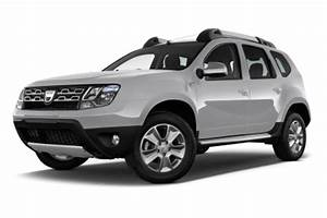 Duster 4x4 Essence Occasion : dacia duster occasion collaborateur ~ Medecine-chirurgie-esthetiques.com Avis de Voitures