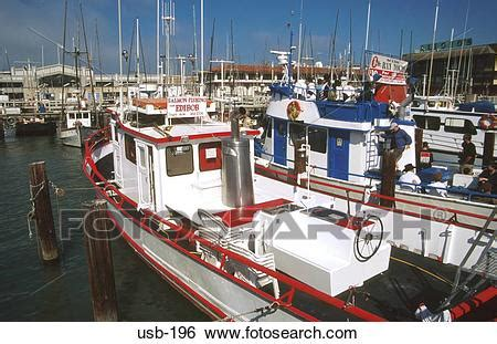 Sport Fishing Boats Usa by Stock Images Of Sport Fishing Boats In Marina San