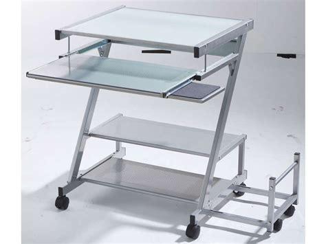 petit bureau conforama bureau micro informatique fusion vente de bureau conforama