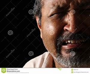 Expression Cry Stock Images - Image: 33943734