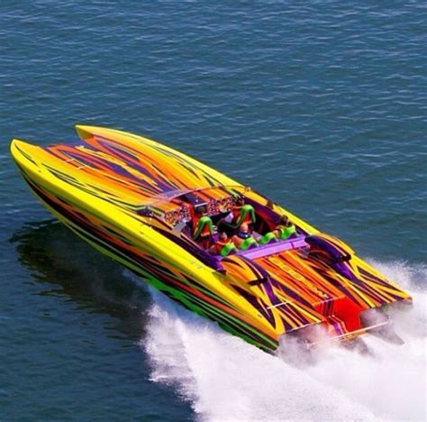 Fast Boat Of by 64 Best Skater Powerboats Images On Fast