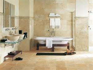 bathroom floors ideas bathroom small bathroom design ideas tile small bathroom
