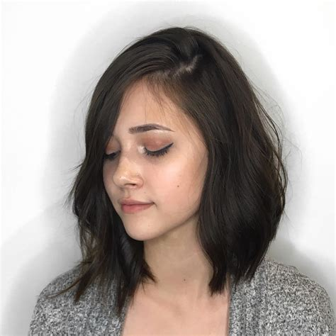 25+ Medium Length Bob Haircut Ideas Designs Hairstyles