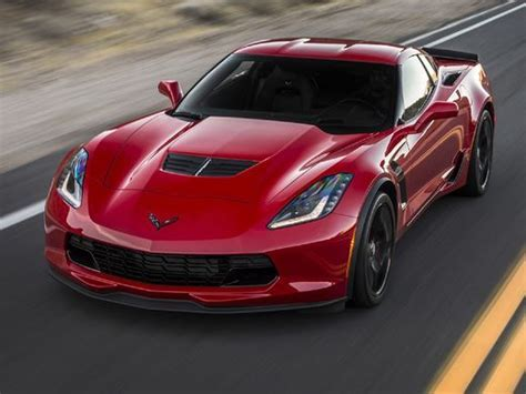 chevrolet supercar king corvette chevy supercar beats elites