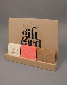 gift card voucher images gift voucher design