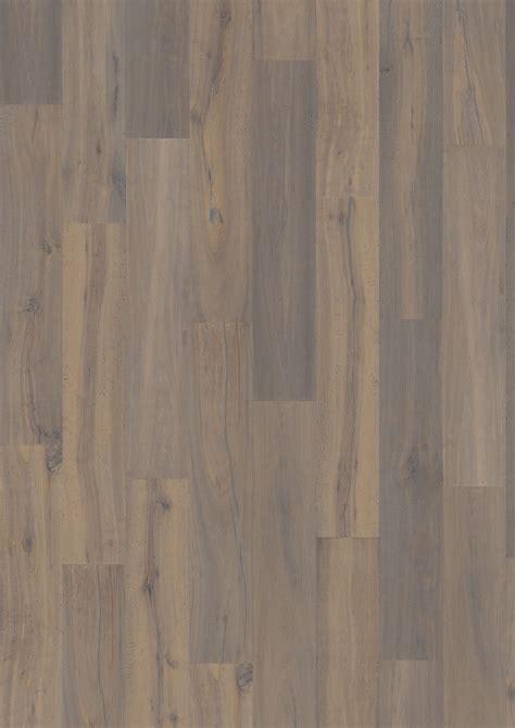 Kahrs Engineered Oak Flooring by Kahrs Oak Espace Engineered Wood Flooring
