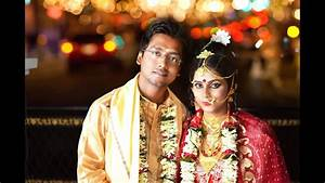 Why tamron 17 50mm f 28 is indian best wedding for Best wedding lens