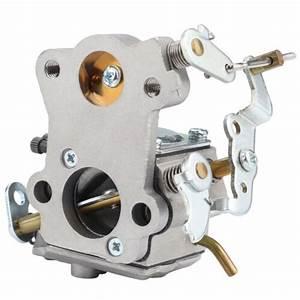 530035589 530035590 545070601 545040701 Carburetor For