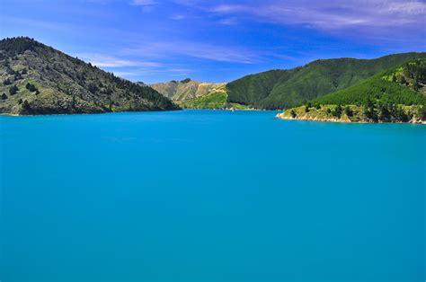 neuseeland bilder fotos bildarchiv galerie landschaft
