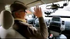 Litiere Qui Se Nettoie Toute Seule : la voiture google qui roule toute seule ~ Melissatoandfro.com Idées de Décoration