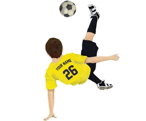 personalized sports gifts  boys custom sports gifts