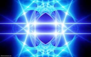 Light And Blue : blue abstract wallpaper collection for free download ~ Bigdaddyawards.com Haus und Dekorationen