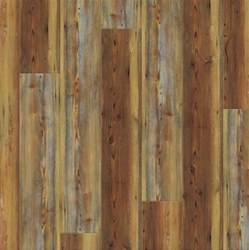 Us Floors Coretec Plus Xl Enhanced by Coretec Plus Xl Enhanced Appalachian Pine 50lvp913 Wood
