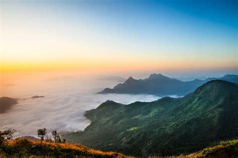 landscape, Nature, Beautiful, Area, Wild, Sky, Landscapes ...