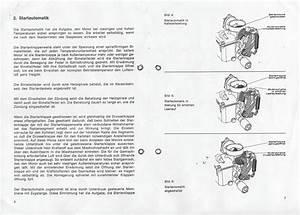 Manual Solex 34 Pict 5