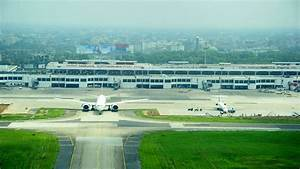 Shahjalal set to be declared intl customs airport ...