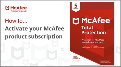 How To Activate Your Mcafee Product Subscription  Youtube. Employment Lawyers Jacksonville Fl. Divorce Attorneys Denver Mac Contact Software. Process Safety Risk Management. Bakersfield Security Companies. Self Employed Bookkeeping Software. Freelance Fashion Writer Addison Funeral Home. New Home Warranty Provider Domain Names List. Art Institute Campuses Med School Requirement
