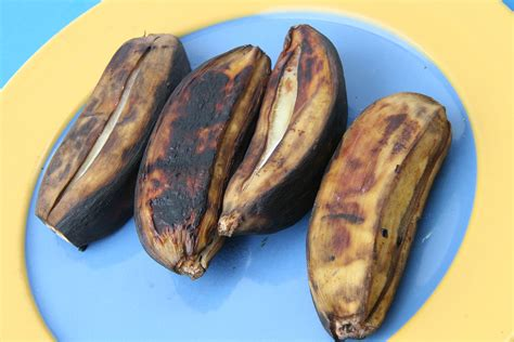 how to fry plantains 3 easy ways to cook plantains wikihow