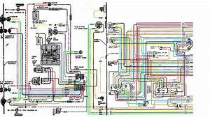 Wiring A Dimmer Switch Uk Diagram  U2013 Volovets Info
