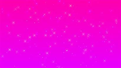 Pink Background Bright Neon Backgrounds Solid Abstract