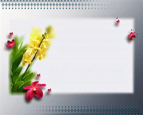 wedding photo album background  psd file