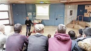 Fos Bos Würzburg : fos bos w rzburg stellt sich an der mittelschule h chberg vor hwk service gmbh ~ Orissabook.com Haus und Dekorationen