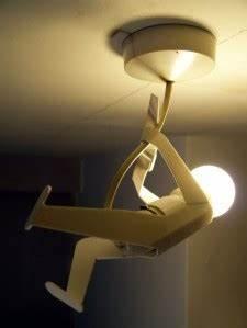 Comment Installer Un Lustre : accessoires pour luminaire installer un luminaire ~ Dailycaller-alerts.com Idées de Décoration