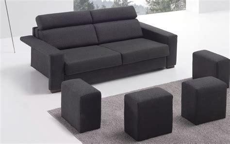 convertible type rapido meubles canap 233 s chezsoidesign 224 st cyr sur mer