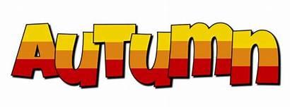 Autumn Jungle Logos Generator Textgiraffe