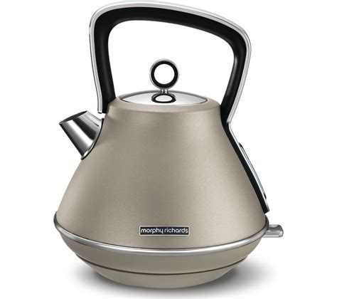 Morphy Richards Wasserkocher by Buy Morphy Richards Kettles At Findelectricals Buy The