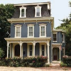 antebellum style house plans a family tradition second for a second empire