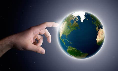 La Creation by 191 C 243 Mo Puedo Ayudar A Alguien A Creer Que Existe Un