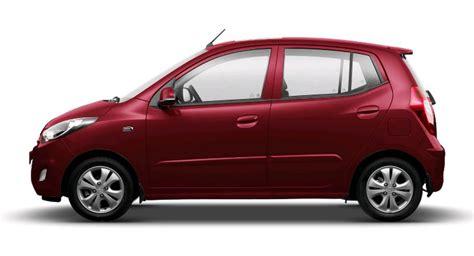 Hyundai I10 Price In India by Hyundai I10 Price Specs Review Pics Mileage In India