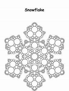 Intricate Color By Number Free Intricate Coloring Pages