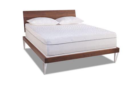 king koil mattress tempur choice supreme mattress reviews goodbed com
