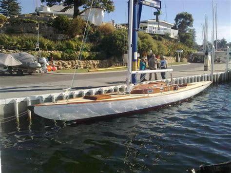Boat Building Tasmania by Aluminium Boat Building Tasmania