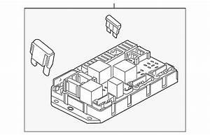 Fuse Box For Rover 25 : 2006 land rover range rover fuse box yqe500240 ~ A.2002-acura-tl-radio.info Haus und Dekorationen