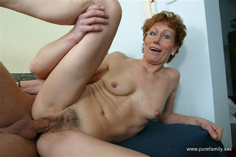 cally jo mature hairy pussy gallery