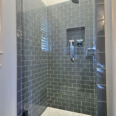 finishing tile edges without bullnose how do i transition between tile and drywall in a tub 8933