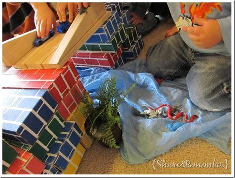 preschool transportation activities 323   bridge thumb